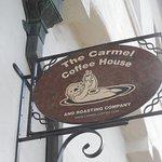 Photo of Carmel Coffee House