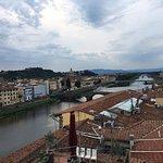 Photo of Antica Torre di Via Tornabuoni