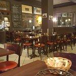 Photo of Brasserie de la Poste
