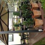 Anghiari Hotel Foto