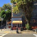 Photo of La Boulangerie de San Francisco, Hayes