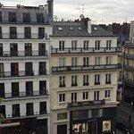 TRYP Paris Opera Hotel Foto