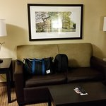 Foto de Extended Stay America - Boston - Westborough - Computer Dr.