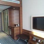 Foto de Anemon Samsun Hotel