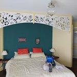 Photo of Hotel Tsilaosa