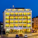 Photo of Ketenci Hotel