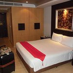 Photo of Admiral Premier Bangkok by Compass Hospitality
