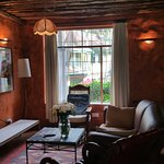 Woodmere Serviced Apartments Image