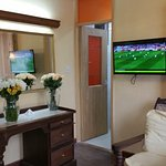 Best Studio Apartments in Nairobi