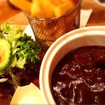 Photo de Grand Cafe' D'n Ingel