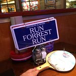 Photo of Bubba Gump Shrimp Co. Restaurant and Market