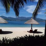 Vinpearl Luxury Nha Trang Image