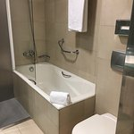 Ayre Hotel Caspe Foto