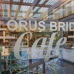 Pelorus Bridge Cafe
