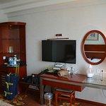 Jiayuguan Hotel Foto