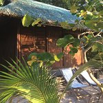 Whale Island Resort Foto
