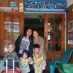 Photo de Residential Lodge