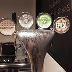 Photo of Mastro Malto Beer Shop