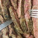 Photo of Meet Meat