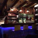 Thai Hutt Restaurant Napier Foto