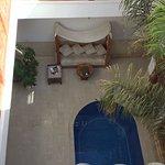 Photo of Riad Tahili & Spa