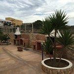 Photo of Il Piccolo Borgo di Lampedusa
