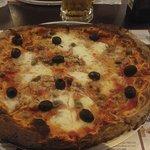 Photo of Il Borgo Della Pizza