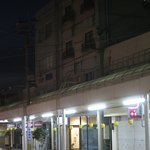 Photo de 1108372