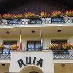 Hotel Ruia Foto