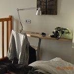 Foto de Quality Suites Nantes Beaujoire
