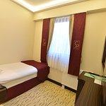 Photo of Golden Rest Hotel