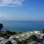 Foto de 4R Salou Park Resort I