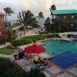 X'tan Ha Resort Bild