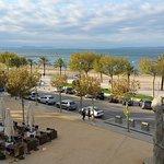 Photo of La Carabela Hotel