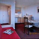 Photo de Comfort Suites Epernay