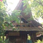 Santai Hotel Bali Foto