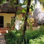 Viet Thanh Resort Foto