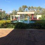 Foto di Apollonion Resort & Spa