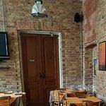 Photo de pizzeria ristorante il giardino del Roero