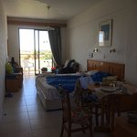 Photo of Corallia Beach Hotel Apartments