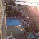 Photo de Hotel Caravelle Talasso e Benessere