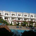 Iberotel Palace Foto
