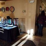 Holiday Inn Express Mesa Verde-Cortez Foto