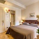 Foto de Hotel Cinquantatre