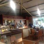 Massarella's Restaurant