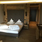 Foto de Hotel Avidea