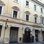 Piemonte Hotel Foto