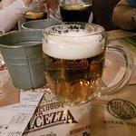 birra che delizia