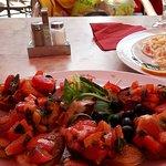Ristorante & Cafe Rossini Foto
