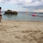 Foto de Moevenpick Hotel Mactan Island Cebu